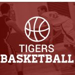 Elementary Boys Basketball Camp