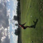 Girls Varsity Golf beats Blackhawk Christian School 216 – 226