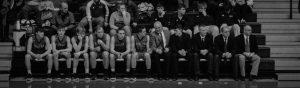 Boys Basketball Sectional 2019