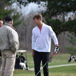 Boys Varsity Golf vs Marion & Blakford