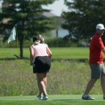 Athletic Booster Golf Outing 2019