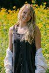 SPRING SPORT SENIOR SPOTLIGHT: Sierra Vaughn