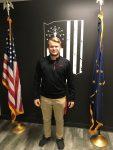 SPRING SPORT SENIOR SPOTLIGHT: Nathan Bueter