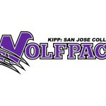 Spring Awards Week – KSJC All-Academic Team