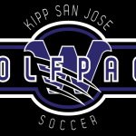 KIPP San Jose Collegiate Boys Varsity Soccer beat Independence 3-2