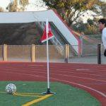 December Athlete of the Month – Anita Lara