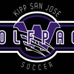 KIPP San Jose Collegiate Boys Varsity Soccer beat Alma Heights Christian High School 10-0