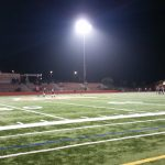 KIPP San Jose Collegiate Girls Varsity Soccer beat Summit Prep – Summit Public Schools 1-0