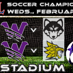 PSAL Soccer Championship Preview – Weds, February 15th