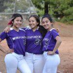 "Citlalli Hernandez-Betancourt Recognized in the SJ Mercury News' ""Highlight Reel"""