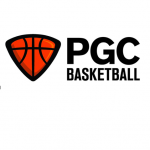 KSJC named Point Guard College (PGC) Partner Program!