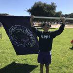 Josue Martinez Sets a New KSJC Record at Earlybird Invitational