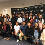 KSJC Athletics Hosts First Fall Sports Post-Season Banquet
