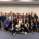KSJC Athletics Hosts Spring Sports Banquet