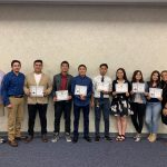 Spring Sports Awards: PSAL All-League