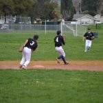 Baseball 2018-19