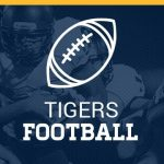 Tigers Roll In Season Opener