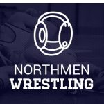 Petoskey wrestlers pull out BNC sweep for runner-up league finish