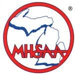 MHSAA Pre Season Down Time