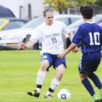 Petoskey soccer team looking to go beyond already high expectations