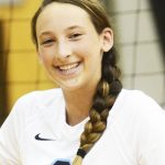 Petoskey returns to court, drops Alpena in three