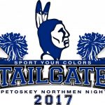 Save the Date: Northmen Night will be Saturday 2/25/17 at the Perry Hotel. Stay tuned for more information.