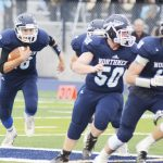 As focus shifts to T.C. West, Northmen hoping big plays arrive