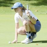 Playoff rally sends Petoskey's Kelbel back to state finals