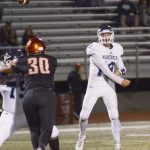 Northmen hoping first win comes out of Gaylord rivalry