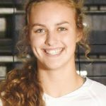 Petoskey racks up wins in Pinconning, fall to Hawks