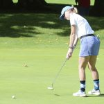 Petoskey's Kelbel earns first team All-State golf honors