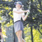 Petoskey's Kelbel selected as Player of the Year