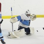 Petoskey goes the distance in 1-1 draw with Macomb L'Anse Creuse North