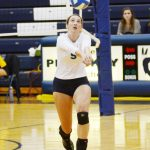 Challenge accepted: Petoskey's Kartes sets up Player of the Year season