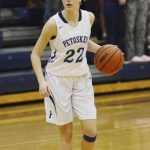 Big third quarter, Anderson's free throws deliver Petoskey win