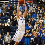 Quick Recap: Petoskey recharges with 60-49 win over Gaylord