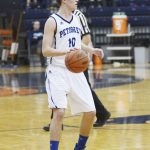 Petoskey pulls away in OT, beats T.C. West in thriller, 60-51