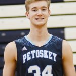 Kolp and Wilson power Petoskey past Cheboygan, 70-39