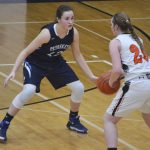 Northmen strong again offensively in a 65-39 win over Cheboygan