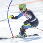 Petoskey boys lead area ski teams in Division 2 all-state honors