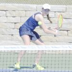Petoskey, Harbor Springs open season in PHS tri-match