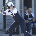 Petoskey hits solid weekend at Lake Orion