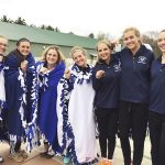 Petoskey earns Midland Tourney win, take third in Twin Bay Invite