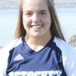 Petoskey comes up just short of tourney win in TC