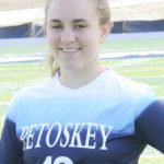 Petoskey backline comes up big against Cadillac in 0-0 draw