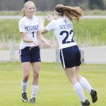Northmen keep rolling Petoskey drops T.C. Central 3-1