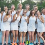 Petoskey punches tennis state finals ticket in Flint