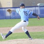 Wilson, Sobczak deliver Petoskey sweep of Cadillac