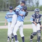 Northmen come through in the clutch, advance to district semi
