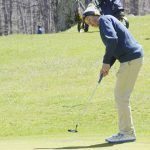 Northmen heading to Division 2 finals after third place regional